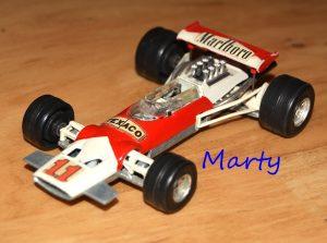 McLaren_ F1_1